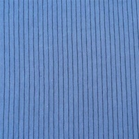 5mm Stripe ESD Cotton Fabric / ESD Cotton Fabric / ESD CC Fabric