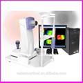 Topógrafo corneal, equipo de oftalmología( el orador- 6000)