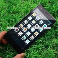 cellular Quad Core 1.3GHz Mobile Phone 1GB RAM 8GB ROM 3G Phone Call
