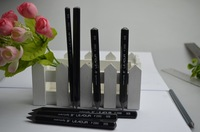 graphite stick architectural drawing materials