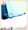 X230 100% sarga de poliéster forro de tela/forro textil
