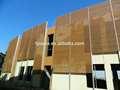 alta qualidade e densidade wpc casas