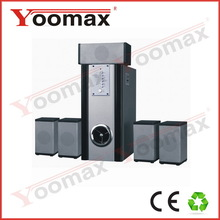 China supply good price high quality perfect sound 3d blu ray home theater system