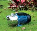 Elestar bomba de agua 1.0HP JS bomba agua coche bomba electrónica