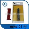 أفضل مبيعات المنتجات المصنوعة في الصين النجارة أدوات يدوية