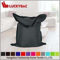 new product giant bean bag sofa