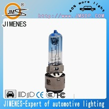 motorcycle lamp auto bulb low beam XBA20D base 12v 48v
