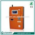 Mobile payment terminal, Eletrônico terminal de pagamento, Auto - serviço terminal de pagamento