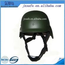 Best price paintball helmet/airsoft helmet/M88 fiber glass helmet