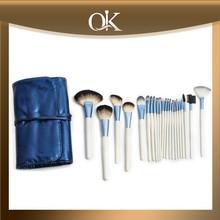 QK beauty basic goat hair makeup brush