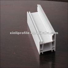 upvc windows profile price china new product decoration interior constructions