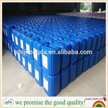 Manufacturers, professional sales! 99.5% GAA / Glacial Acetic Acid, 64-19-7