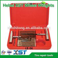 tire kit repair