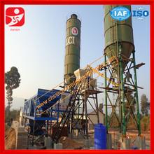 180m3/h modual concrete mixing plant price,concrete mixing plant price,precast concrete plant equipment