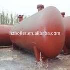 Liquid petrol gas lpg cylinder plant/tank