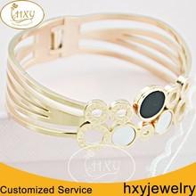 2015 new arrival hot selling string bracelet wholesale