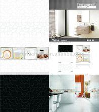 Best quality top sell artist ceramic tile foshan
