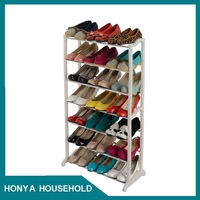excellent quality shoe rack in singapore