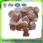 Dehydrated Ginger Plantation Fob Price