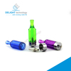 2014 Most popular and latest GS H5 atomizer dry herb vaporizer tank h5