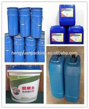 concrete repair treatment (cement surface treatment agent )