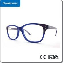 Latest designer fashion optical frame,hot sale eyewear