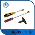 mejores productos de venta libre de la muestra herramientas de mano hecho en china