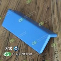 high quality polystyrene corner guard protect child from sharp corner