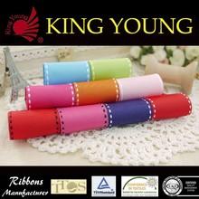 celebrate ribbon wholesale christmas,wholesale wedding chairs,drapery fabric wholesale