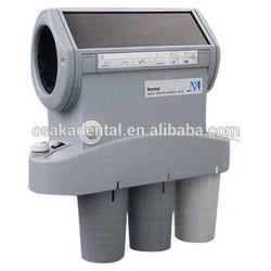 dental Automatic X-Ray Film Processor