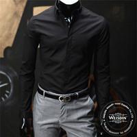 210 grams manufacter silk/cotton shirts mumbai
