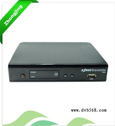 wifi digital cloud ibox dvb-s2 azbox bravissimo satellite receiver