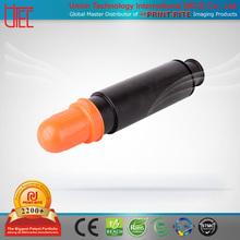 Compatible empty toner cartridge For CANON IR2270/3225 , Copier Machineer toner , toner refill kit
