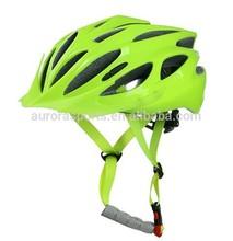CE bmx bike, best cross helmets, original decals bikes