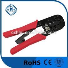 Los mejores productos de venta de segunda mano herramientas made in China proveedor