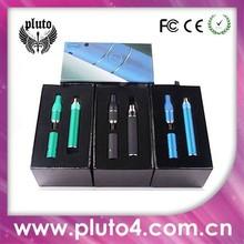 China wholesale ceramic heated chamber dry herb vaporizer hookah pen