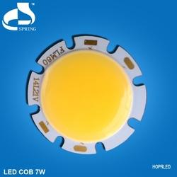 Zhongshan led manufacturer white chip led light bulbs lamps