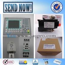 New products QSL-F-M5-6-RR MFH-5/2-D-3-C