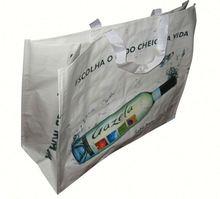 sheep shopping bag