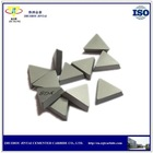 MANUFATURE Supplier Tungsten Carbide Milling Cutters