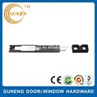 China supplier top quality draw latch hardware,slide bolt latch lock,latch