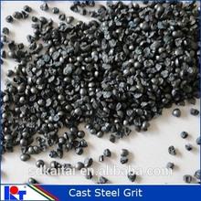 Iron Sand Grit G12