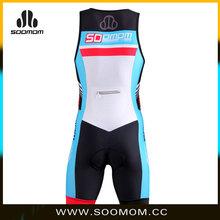 2015 china wholesale wetsuit bike triathlon
