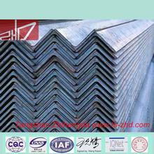 GB standard steel angle/carbon steel angle iron