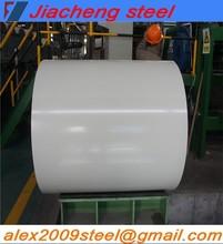 Jiacheng ppgi color coated coils