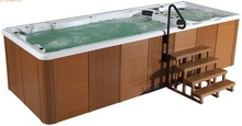 Top grade hot selling solar collector for swimming pools