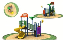 benefit good fun new style best plastic tunnel toys playground