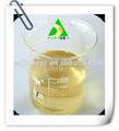 Mancha de óleo removendo detergente para tecido