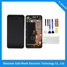 Customized professional full lcd digitizer for xiaomi m3