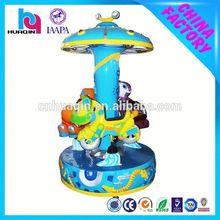 amusement park new product chinese animal kiddie rides